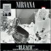 Nirvana - Bleach 1 LP New