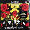 Incubus - A Crow left of murder 2lp