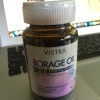 Borage Oil 1000 mg. Plus Vitamin E 20 (เม็ด)