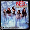 Keel 1 LP