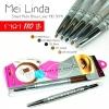ดินสอเขียนคิ้ว Mei Linda