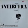 Antarctica 1lp N.