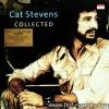 Cat Stevens - Collected 2Lp N.