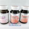 เซตชะลอวัย Anti-Aging Vistra Astaxanthin 4 mg แอสต้าแทนซิน (30 แคปซูล) แพ็คคู่ X2 พร้อมของแถม