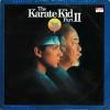 The Karate Kid Part II Ost.
