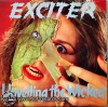 Exciter - Unveiling the Wicked 1 Lp