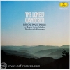 The Lonely Wanderer - Lyrical Piano Pieces 1lp