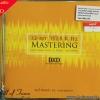 CD ริมน้ำคืนหนึ่ง by Impression ( 32 Bit )