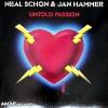Neal Schon & Jan Hammer - Untold Hammer