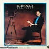 Lee Ritnour - Portrait 1 Lp