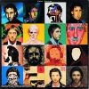 The Who - Face Dances 1 LP
