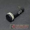 กระบอกฟิวส์ 6x30mm R3-9