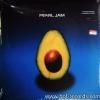 Pearl Jam - Pearl Jam 2Lp N.
