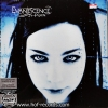 Evanescence - Fallen 1 LP New