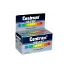 Centrum Silver Multi Vitamins วิตามินรวม ขนาด 90 แคปซูล [ขวดใหญ่]