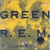R.E.M. - Green 1 Lp new