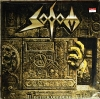 Sodom - Better off dead * New