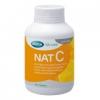 Mega We Care nat C วิตามินซี 1000 mg 150 เม็ด สร้าง ภูมิคุ้มกันภูมิแพ้ ป้องกันโรคต้อกระจก และโดยเฉพาะ บำรุงผิวพรรณ ทำให้ผิวใส สร้างคอลลาเจน