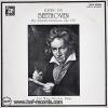 Jose' Maria Pinzolas - Beethoven Piano The Diabelli Variations, Op.20 1lp