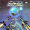 Stryper- The yellow and black attack 1 LP