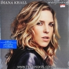 Diana Krall - Wallflower 2lp N.
