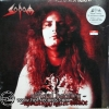 Sodom - Official bootleg - the witchhunter Decade 2 LP New