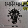 Voivod - Infini 2 lp New