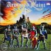 Armored Saint - March the saint 1 LP
