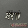 (10pcs) S9013 Philips