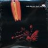 Mile Davis & John Coltrane - Copenhagen March 24 th 1960 1Lp N.