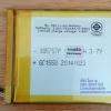 แบตเตอรี่ ไอโมบายIQX แท้ศูนย์ BL-183 (i-mobile IQX)