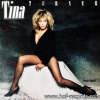 Tina Turner - Private Dancer 1Lp