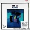 Bill Evans - Trio 64 1Lp N.