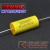 BENNIC MT 3.3uF/250V