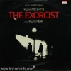 The Exorcist Ost.