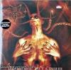 Dark Furneral - Diabolis interium 2 LP New