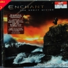 CD Enchant - the great divide