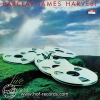 Barclay James Harvest - Live Tape 2lp