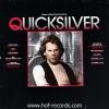 Quicksilver 1lp