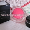 Dior blush cheek creme #971 pareo (ลดพิเศษ)