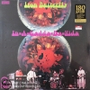 Iron Butterfly - In A Gadda Da Vida new print 1lp