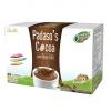 Padaso's Cocoa พาดาโซ่เอส โกโก้