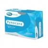 Mega We Care Pynocare White 20 Capsules เมก้าวีแคร์ ไพโนแคร์ไวท์