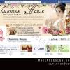 ผลงานออกแบบแฟนเพจเว็บkhunnine-house.com จำหน่าย อาหารเสริม สนใจ ออกแบบ แฟนเพจติดต่อ 085-022-4266