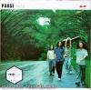 Pause - Mild * New