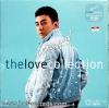 บี พีรพัฒน์ - The love collection * New