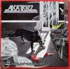 Alcatrazz - Dangerous games 1 LP