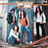 Thin Lizzy - Fighting 1975 1lp