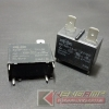 SONG CHUAN 891WP-1A-C Relay 12V/25V