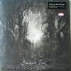 Opeth - Black water Park 2 Lp New